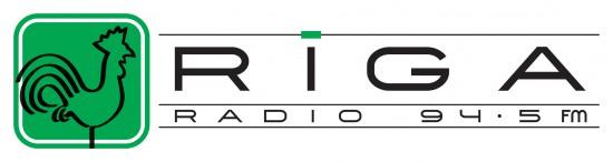 RR_94.5FM_TZals