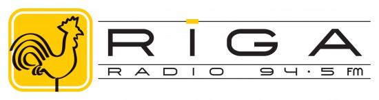 RR_94.5FM_Dzeltens
