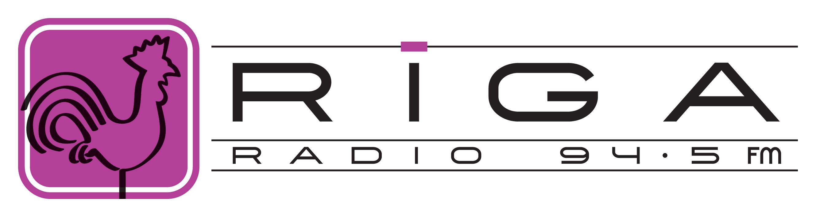 RR_94.5FM_Lilla