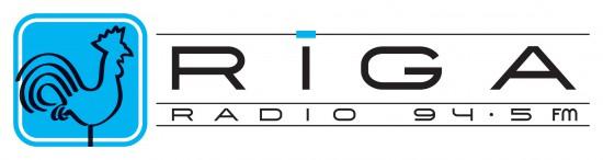 RR_94.5FM_GZils