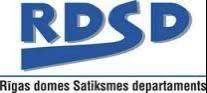 RDSD logo