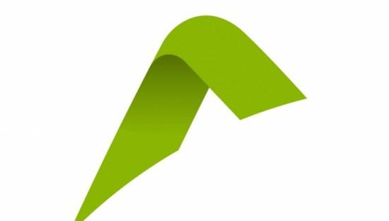 Vienotiba logo