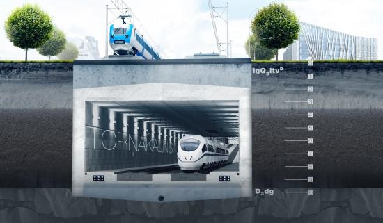10_Tunelis-Tornkalns
