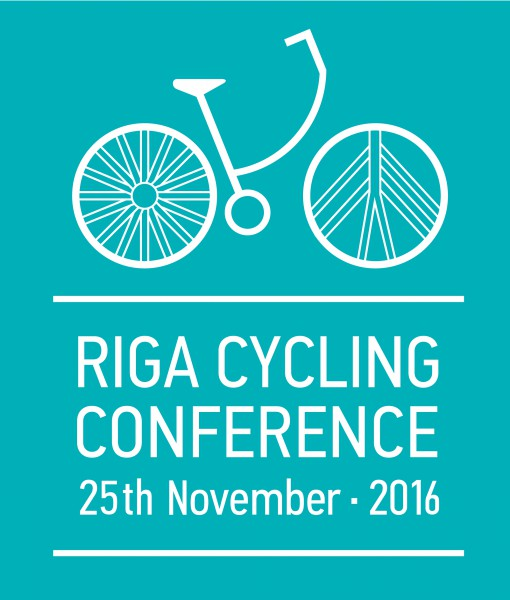 Rigas-velo-konference-2016-logo-ENG-krasains