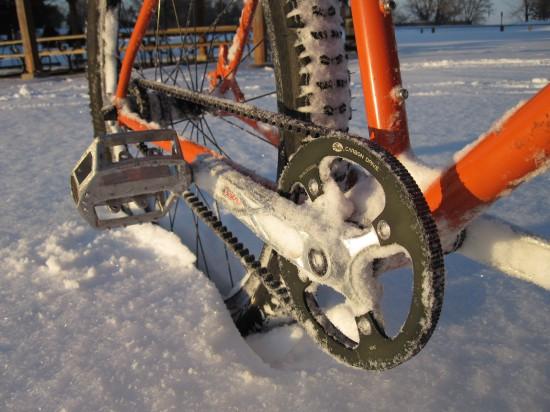Danial.Snowphoto3.drivecloseup