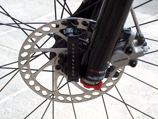bicycle_disc_brake